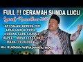 Full Ceramah Lucu Ramadhan 2019 Kh Rukman Wiriadinata, Mag Cianjur