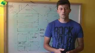 видео вентиляция для деревянного дома