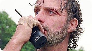 Video The Walking Dead Season 8 Episode 10 Trailer & Sneak Peek (2018) amc Series download MP3, 3GP, MP4, WEBM, AVI, FLV Agustus 2018