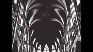 Glenn Branca - Carbon Monoxide