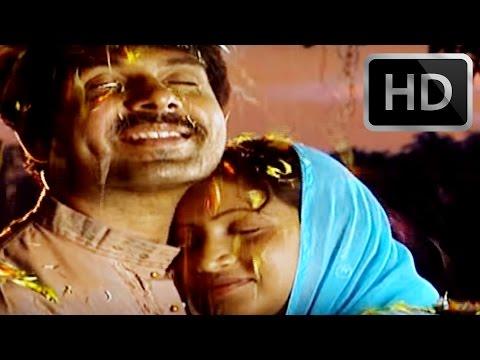 Annoru Naal   Malayalam Album Song    Iratta Myna   Manu
