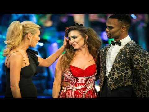 strictly's-catherine-tyldesley-in-tears-after-scandalous-exit-as-fans-threaten-boycott