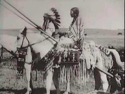 Spirit Of The Redman Song Of The Earth Native American Youtube