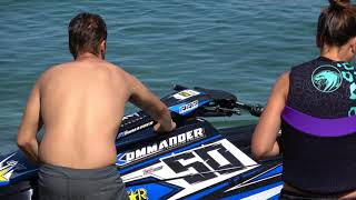 THE GP1 LIFESTYLE -MORE THAN JUST A RACE BOAT thumbnail