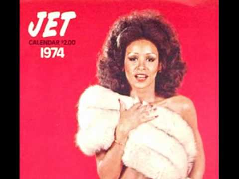 """Freda Payne """"Band Of Gold"""" 1970 My Extended Version!!!"""