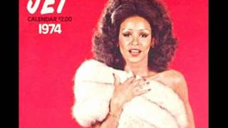"Freda Payne ""Band Of Gold"" 1970 My Extended Version!!!"