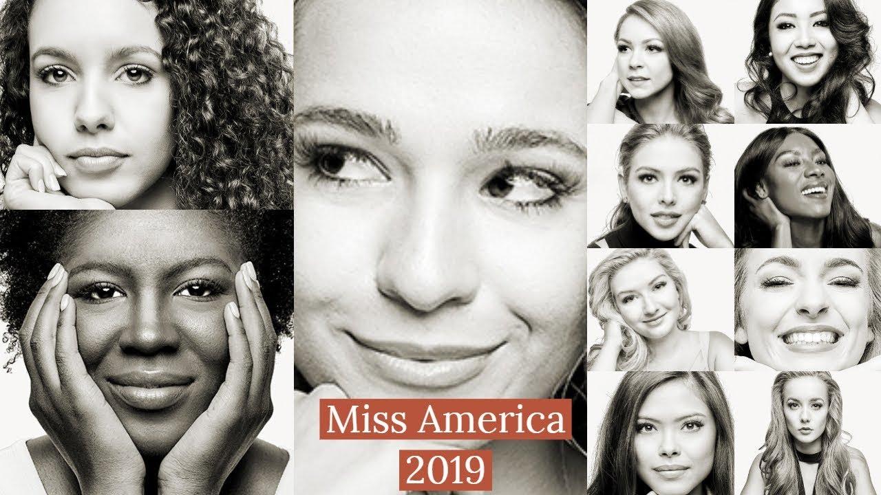 America Princess 2019 Watch Online free full Movie English