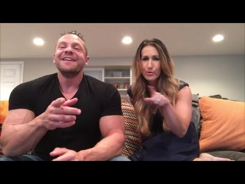 Awakening Your Alpha Male by Learning the Lost Art of Respect with Kara Corey and Marc Lobliner