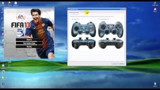 Что делать если FIFA 13 вылетает?(ставьте лайки плиззз верх., 2013-07-09T14:36:36.000Z)