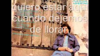 Vídeo 15 de Victor Heredia