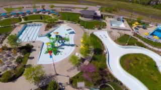 Carmel Water Park