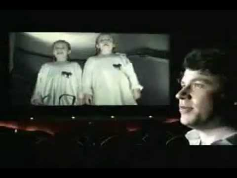 Free amateur sex movies homeclip