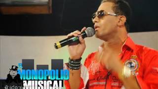 Raulin Rodriguez - Popurri (EN VIVO)