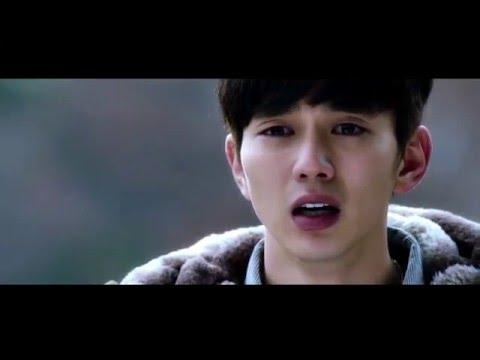 Remember-Kore Klip ( Eylem Aktaş-Beni Unutma)