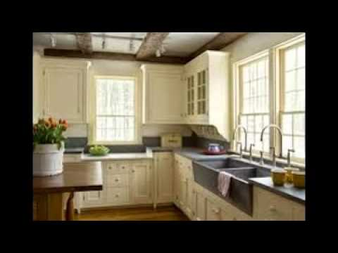 Menards Kitchen Cabinets   YouTube