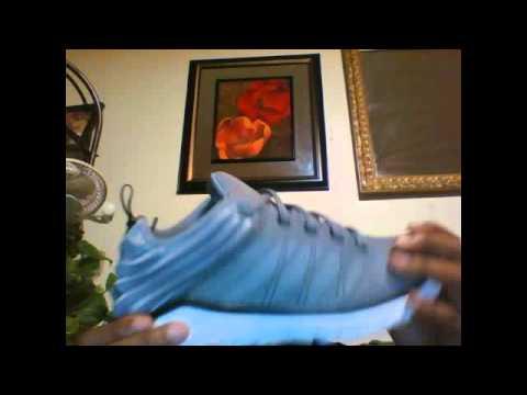 Jordan Flight Flex Trainer (gs) - YouTube 5d3e84d48