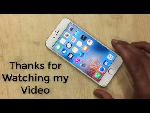 unlocking icloud all iphone free 2017 success 2017