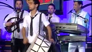 حسام جنيد عايل ماني عايل من برنامج بعدنا مع رابعة