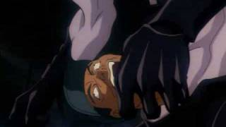 Best of Amon Apocalypse Of Devilman