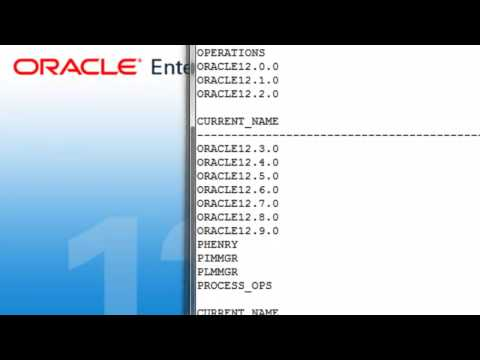 Masking EBS Suite 12 Cloned Environment using OEM 12c