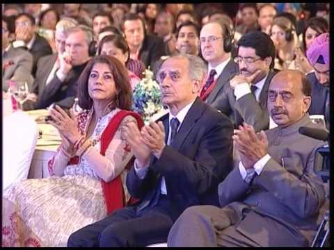 India Today Conclave:  Narendra Modi Session