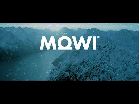 Mowi Christmas Season