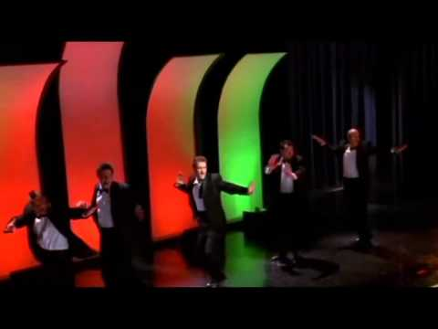 Full Performance I Wanna Sex You Up Glee
