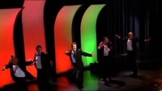 Full Performance I Wanna Sex You Up Glee