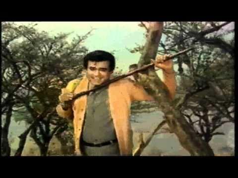 """""""CHHADI RE CHHADI KAISEE""""BY MOHD.RAFI & LATA,M.D:MADAN MOHAN-""""MAUSAM-1975"""""""
