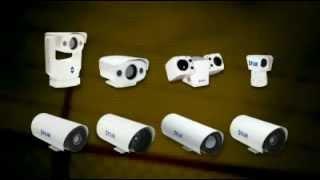 видео Где заказать установку систем охран