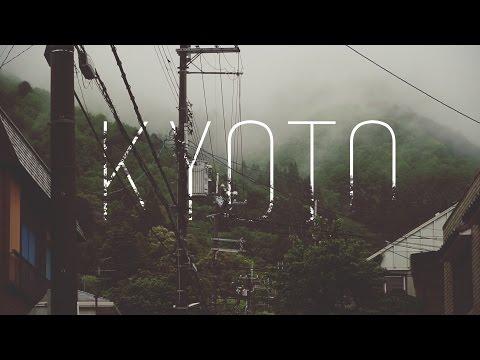 KYOTO - JAPAN / May 2016