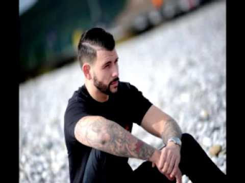 Ep3 - The Jay Hutton Show - Alice Perrin, Tattoo Fixers from YouTube · Duration:  1 hour 26 minutes 17 seconds