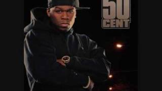 I Get Money Remix (ft. Notorious BIG, Jay-Z, 2pac, Queen)