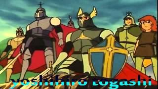 king Arthur   SIGLA COMPLETA TESTO