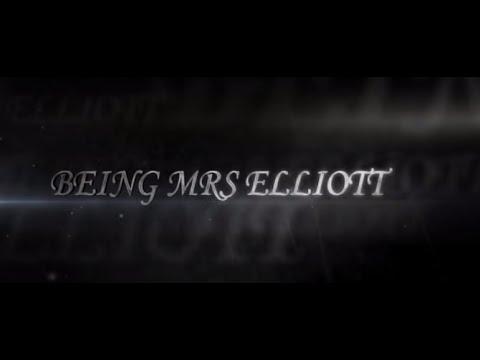 Download Lets Talk Review- Being Mrs Elliot