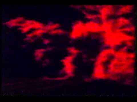 Trailer do filme O Cão do Diabo