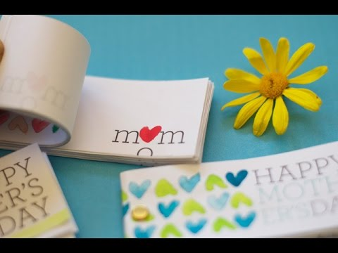 mothers day flip book - 480×360