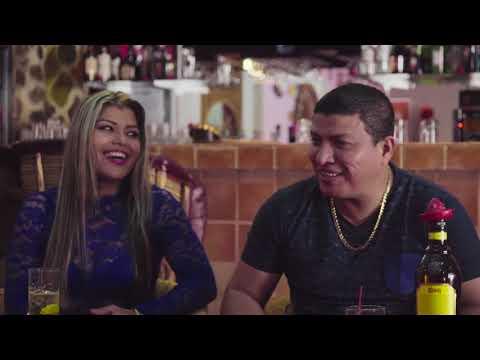 VLADIMIR ATENCIO--- VICTIMA DEL TIEMPO (video oficial)