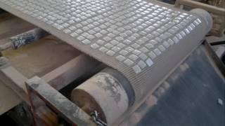 Ora Glass Mosaic Factory online video cutter com