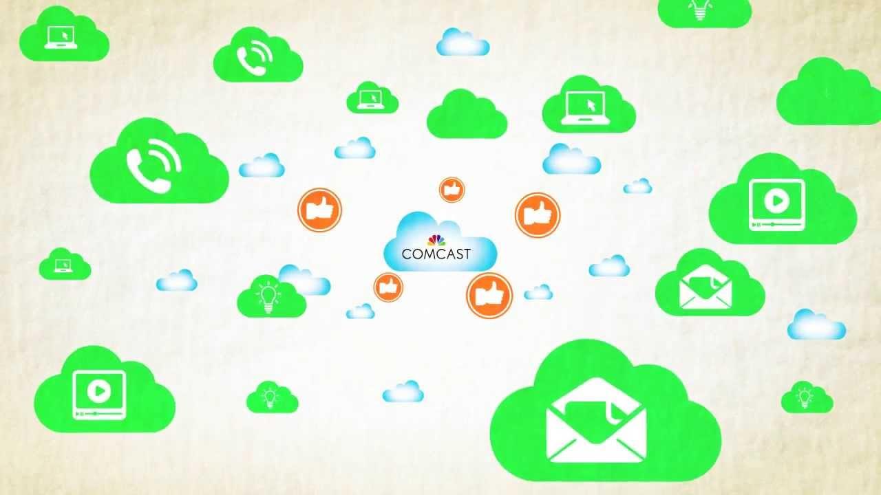 comcast network now 2013 [ 1280 x 720 Pixel ]