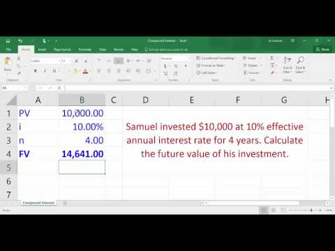 compound-interest-calculating-future-value-using-excel