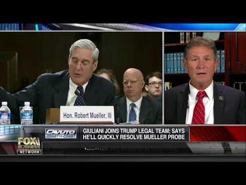 Former FBI Assistant Director thinks Trump Jr and Kushner are the next targets