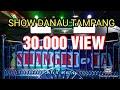 SHANGRI-LA PART I || DANAU TAMPANG