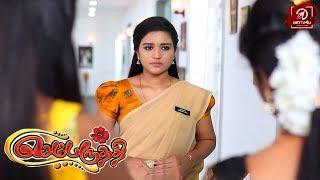 Sembaruthi Serial 04/02/2019 Today Episode Full Review #Sarvan I Ram Kumaradhas