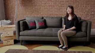 Quick Indiegogo Campaign Tips