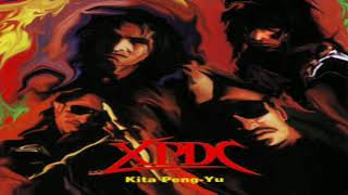 Download Lagu Xpdc - Ntahapahapantah HQ mp3