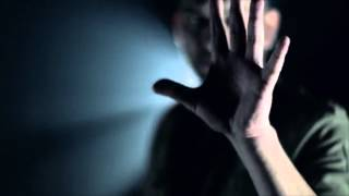 Hidden Hand Magic Trick by Sean Fields