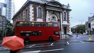 Жизнь в Англии: стереотипы об Англии и англичанах
