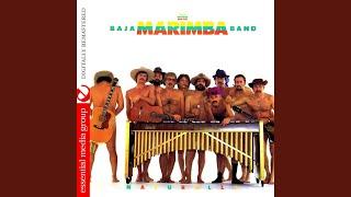 Medley: Spanish Flea / Fowl Play / Coney Island / Up Cherry Street