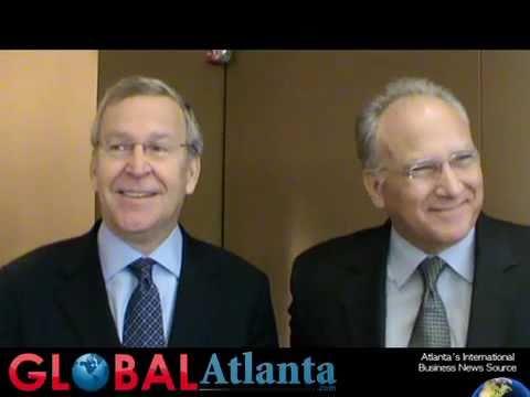 Panama Wants 2013 Forum